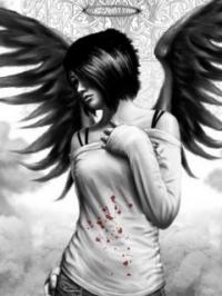 Аватарки Ангел Скачать